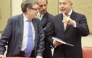 El PP 'blanquea' ahora pagos a una fundación recogidos por Bárcenas