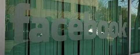 Foto: He sido yo, lo siento, un ingeniero de Facebook cautiva a la red con sus disculpas