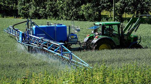 El defensor del pueblo pide más control en el uso de pesticidas peligrosos