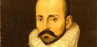 Post de Cuando Montaigne se confinó diez años en su castillo