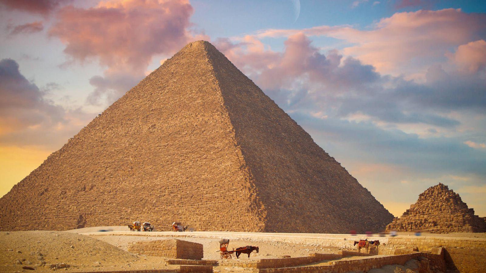 como-se-construyo-la-gran-piramide-de-gu