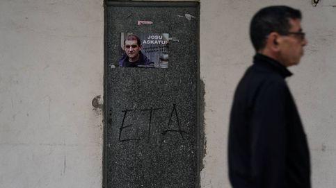 Josu Ternera rechaza su entrega a España por el caso de las 'herriko tabernas'