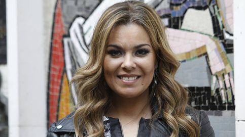 María José Campanario niega que su ingreso se debiese a una operación de estética