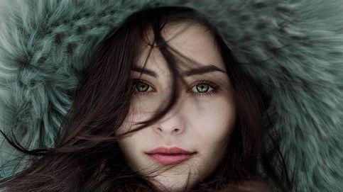 Qué es el retinol y por qué se convertirá en el ingredente 'beauty' de 2019