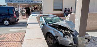 Post de La Audiencia Nacional investiga si el atropello de Torre Pacheco fue un atentado yihadista