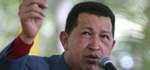 El bolívar se desploma, aumentan los temores de una crisis bancaria en Venezuela