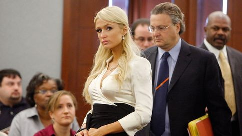 Tras el juicio de Amber Heard, repasamos los looks de las celebrities en los tribunales