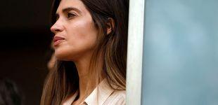 Post de Los sabios consejos de Sara Carbonero a su 'yo' del pasado: