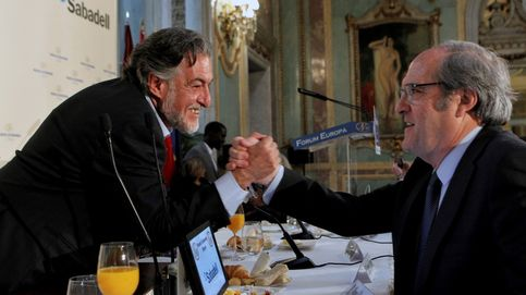 Pepu 'copia' a Sánchez: o la izquierda suma o las derechas gobiernan en Madrid