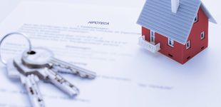 Post de Saca tu hipoteca y busca: diez cláusulas abusivas tumbadas por la justicia