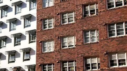 Envite de Blackstone para alentar la compra de casas: devolverá caídas de precio del 10%
