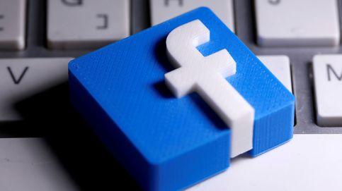 Facebook pagará 822 M en tres años a medios de todo el mundo por usar sus contenidos