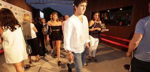 Post de Froilán y su novia, Mar Torres, pasan el verano juntos en la Universidad de Miami