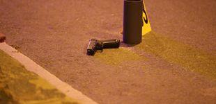Post de Los homicidios provocan cinco veces más muertes que las guerras