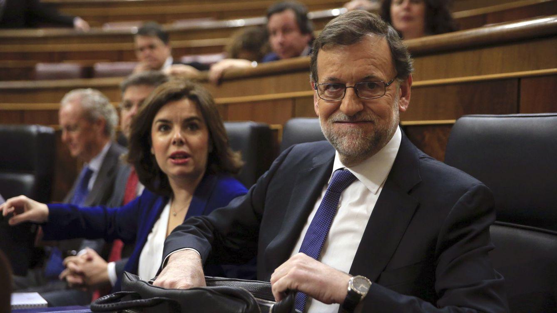 Foto: Foto EFE/Zipi.
