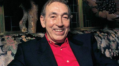 Miguel Gila murió hace 20 años: qué fue de Miguel, Carmen y Malena, los hijos