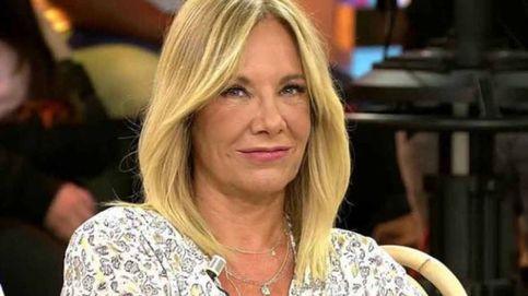 Belén Rodríguez regresa a TV por partida doble tras su polémica salida de 'Sálvame'