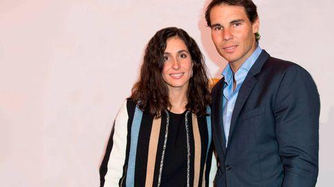 A 12 horas de la boda de Nadal y Xisca Perelló: llegada de invitados y cóctel en la intimidad