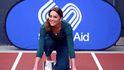 La firma española y low cost a la que también se ha apuntado Kate Middleton