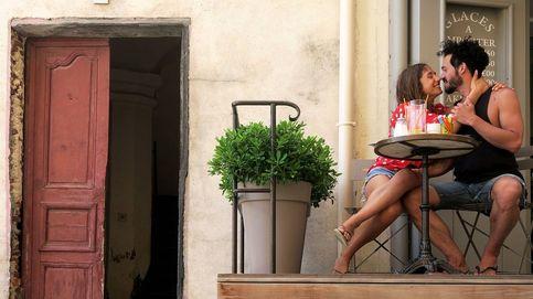 Cinco planes románticos para disfrutar en pareja