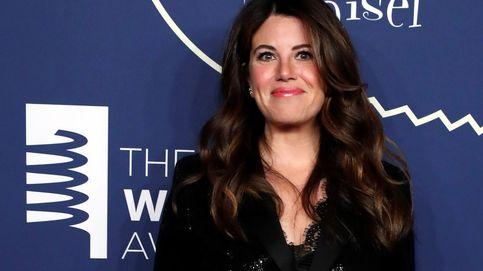 'Caso Lewinsky', tema central de la nueva temporada de 'American Crime Story'