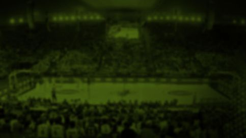 Siga en directo los cuartos de final de la Copa del Rey ACB: Real Madrid-Unicaja