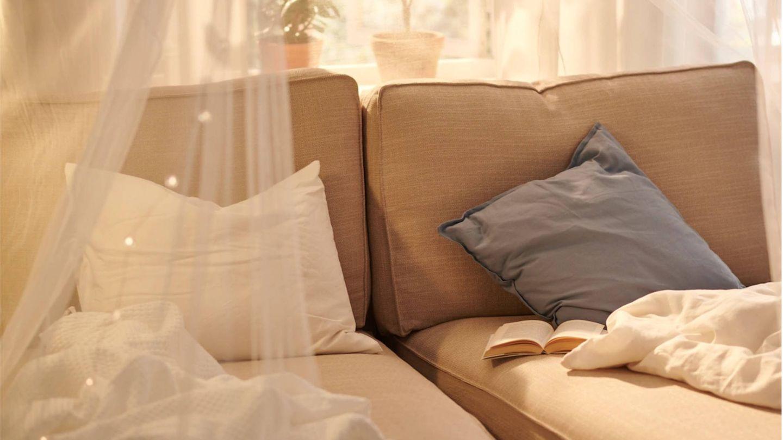 Ikea te ayuda a renovar tus muebles antiguos. (Cortesía)