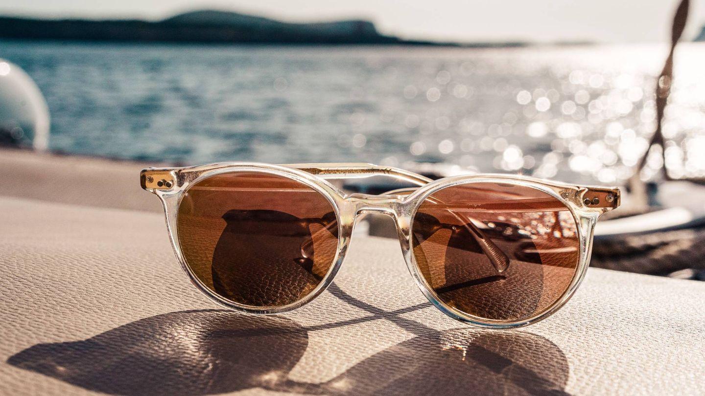 Los filtros solares son determinantes para la salud de la piel y evitan que esta se queme y por tanto el bronceado sea efímero. (Unsplash)