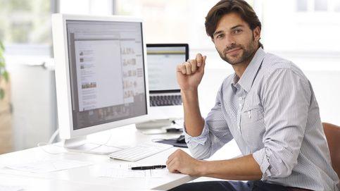 Las tres cualidades que distinguirán a los líderes empresariales del futuro