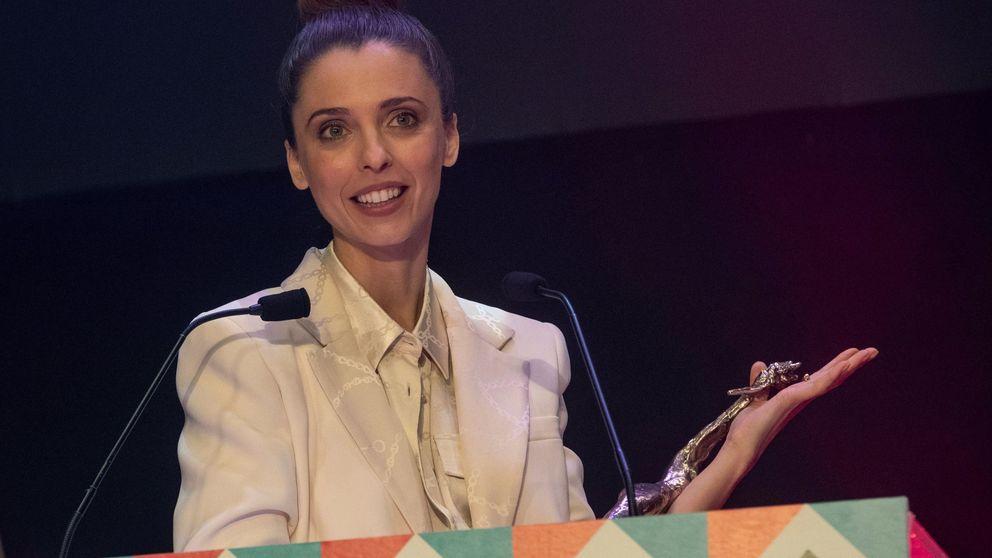 Leticia Dolera y Jaume Asens no son los nuevos Malú y Rivera: te contamos por qué