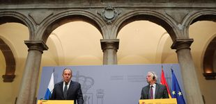 Post de ¿Es Rusia un socio apropiado para España? Guía básica para hablar con el Kremlin