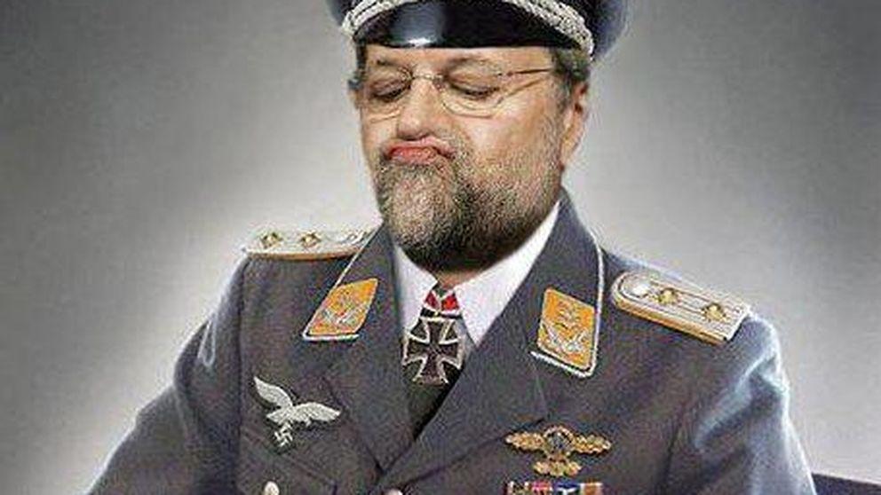Mariano Rajoy cumple 61 años: los mejores memes con los que robarle 61 sonrisas