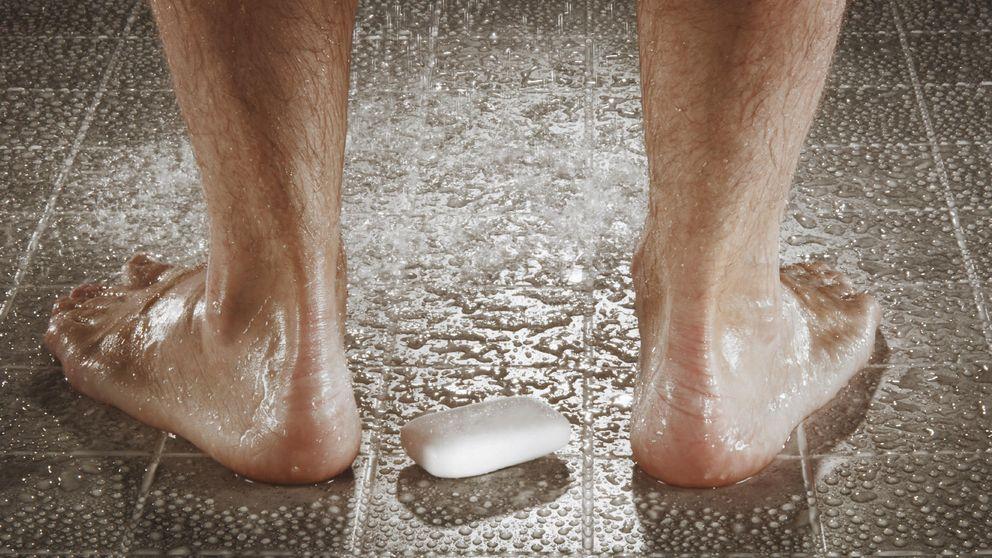 Ojo con el jabón, puede ser malo para tu salud si no lo utilizas como es debido