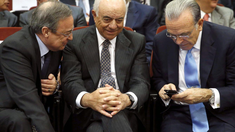 BBVA y CaixaBank tendrán que revisar uno a uno los pagos de la Generalitat