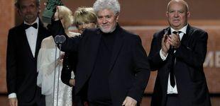 Post de La gala de los Premios Goya 2021 mantiene su fecha pese al coronavirus