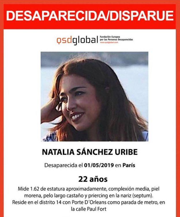 Foto: Natalia Sánchez Uribe. (QSD)