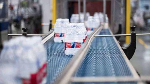El Pozo, Incarlopsa, Vicky Foods, Importaco… El sector 'agro' bulle con el Next Generation