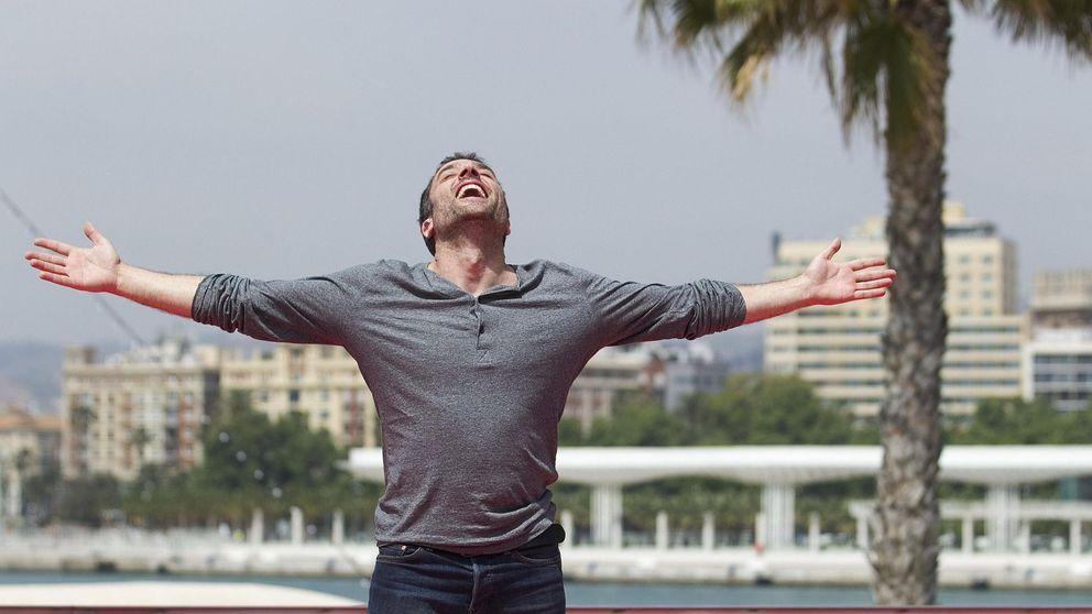 Las películas en España se financian a partir de la decisión de tres personas