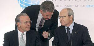 La Generalitat aumenta la emisión de bonos hasta los 2.500 millones por la gran demanda