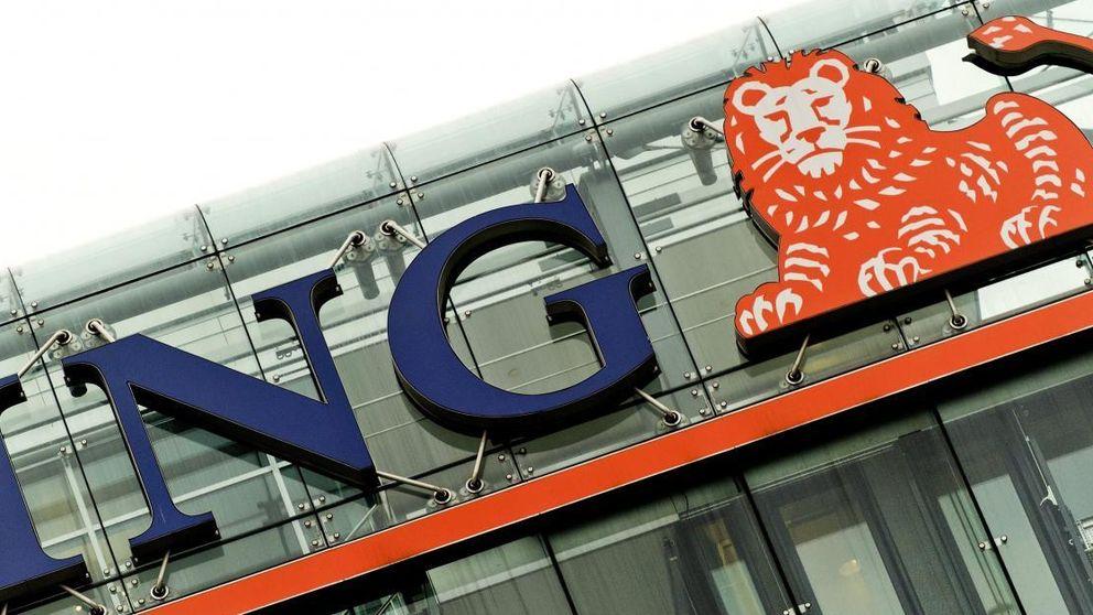 ING se une a la guerra hipotecaria y fija su crédito en Euribor + 1,49%