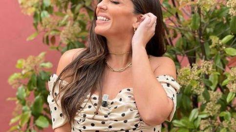 La nueva imagen de Anabel Pantoja y otros espectaculares cambios físicos de famosos