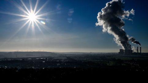 Plan de cierre de las centrales eléctricas de lignito
