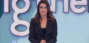 Post de 'Lo Siguiente' se despide en TVE: