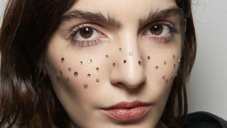 El ácido succínico ayuda a cerrar los poros evitando que entre suciedad y se infecten. (Imaxtree)