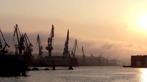 Las luces y sombras de la industria vasca: ¿crisis puntuales o un problema estructural?