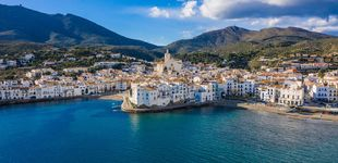 Post de Descubre el pueblo más popular de cada provincia española (por si quieres ir en verano)