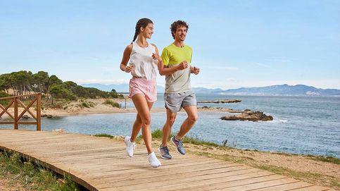 Qué protector solar usar cuando estás al aire libre o haciendo deporte