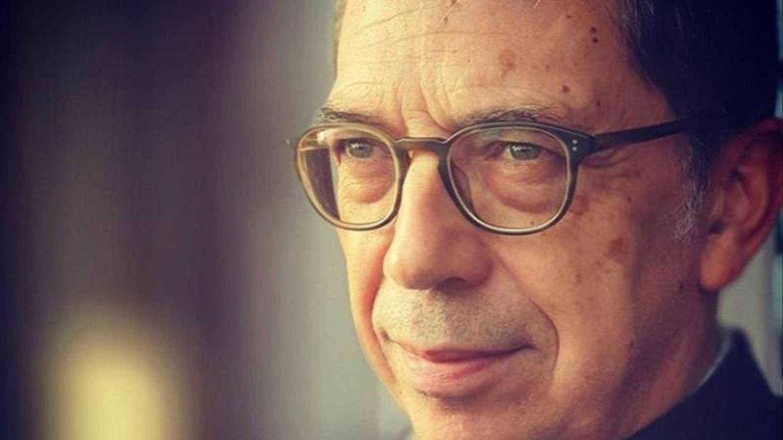 Enric Hernàndez elige a Josep Vilar como nuevo director de Informativos de TVE