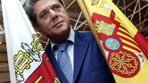 Federico Trillo podría ser destituido el martes si prospera la moción del PSOE