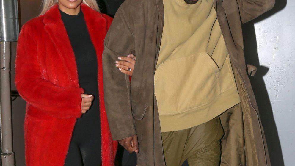 Pizza Hut vacila a Kanye West por pedir dinero en Twitter